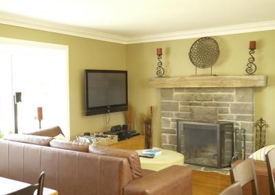 fireplace05