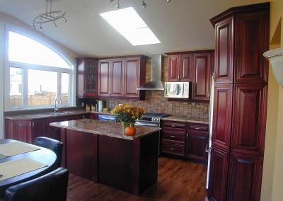 kitchen05